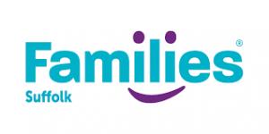 Families Suffolk