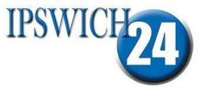 Ipswich24