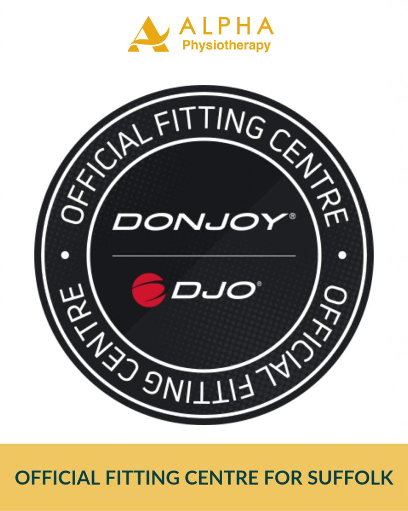 Donjoy2