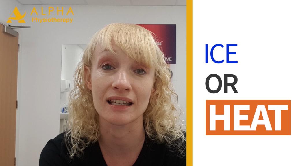 Ice or Heat Thumbnail